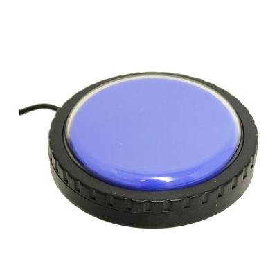 Lib switch 6,5 cm (Blauw)