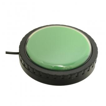 Lib switch 6,5 cm (Groen)