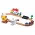 Start set Geotrax Fisher Price (2e hands, in goede staat)